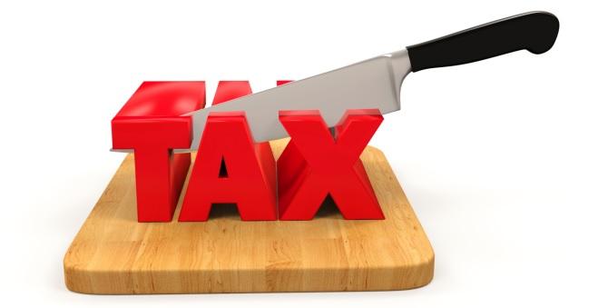 バイナリーオプションの税金を忘れずに
