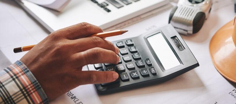 バイナリーオプションの税金はどうやって払うの?
