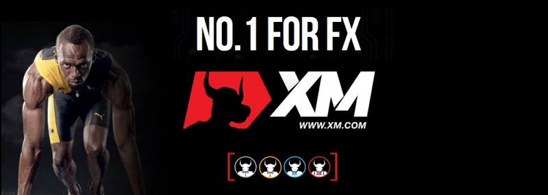 ハイローオーストラリア推奨恐らくシェアNO1 XMMT4