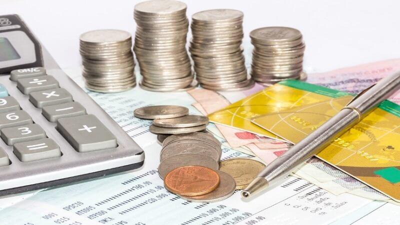 白川術を覚える前に、資金管理は大丈夫?