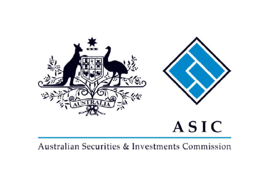 海外バイナリーオプション業者「ハイローオーストラリア」は安全?