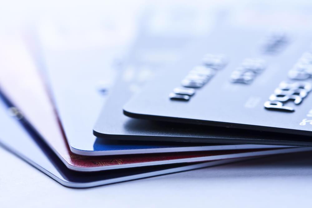 ファイブスターズマーケッツでクレジットカード入金をする際の確認事項
