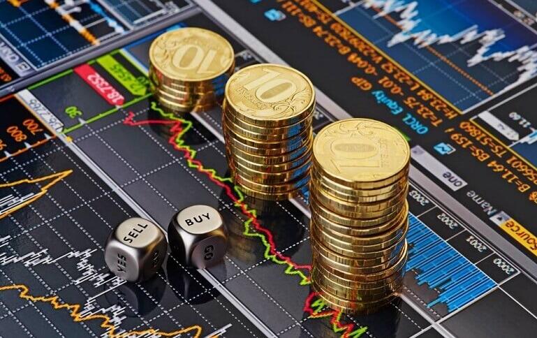 バイナリーオプションでは資金管理の徹底が必須