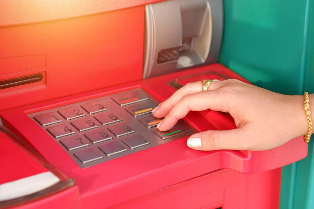 BTC-Paymentの注意・確認事項