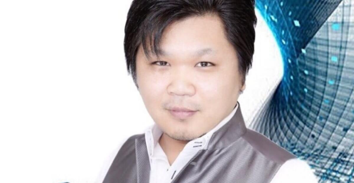 投資家松尾貴弘さんの動画
