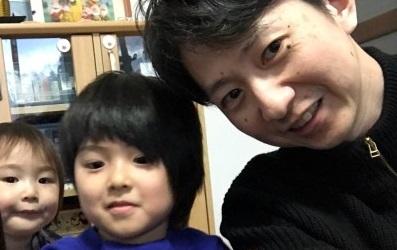 親ばか美容師の春日めぐむさんの経歴