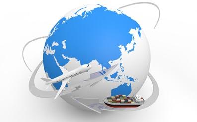 鍵は輸出企業と輸入企業