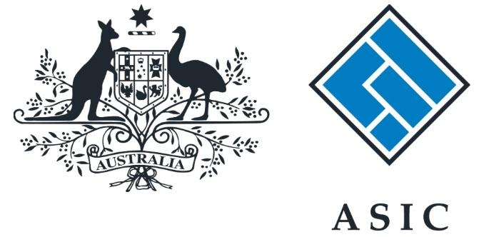 [稼げる謎]ハイローオーストラリアの安全性も一番高い