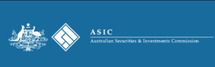 ハイローオーストラリアはオーストラリア金融庁に登録している