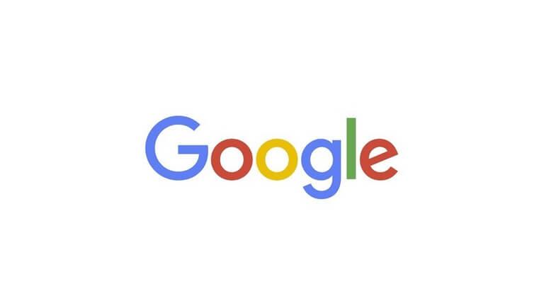 ハイローオーストラリアについてgoogleで検索しまくった
