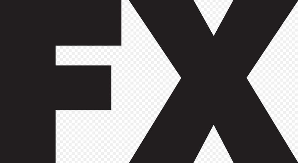 FXで儲かった人はテレビに出るのに、BOはテレビに出てこないのはなぜ?