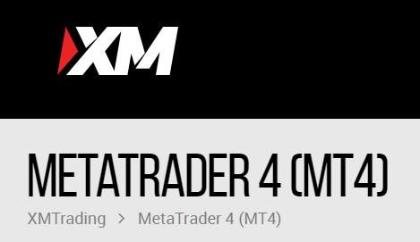 メタトレーダー4のダウンロードはこちら
