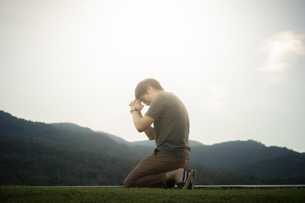 感と祈りで取引している(重症レベル)