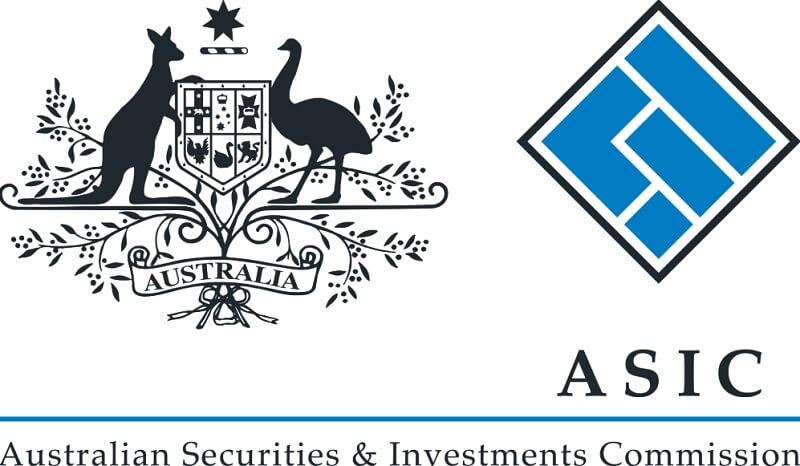 オーストラリア金融庁監視の元運営
