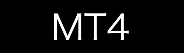 今すぐMT4をダウンロードしよう