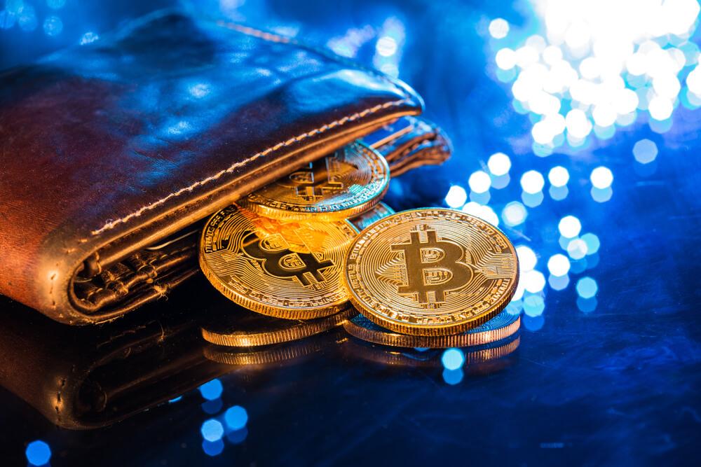 ビットコインを狙う理由